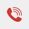 Icono teléfono de contacto